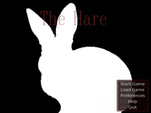 The Hare screenshot